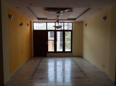 Gallery Cover Image of 1800 Sq.ft 2 BHK Independent Floor for rent in Sector 46 for 23000
