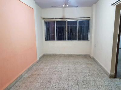 Gallery Cover Image of 610 Sq.ft 1 BHK Apartment for rent in Yerawada for 11000