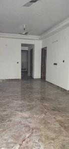 Gallery Cover Image of 692 Sq.ft 2 BHK Apartment for rent in Mira Road West for 35000