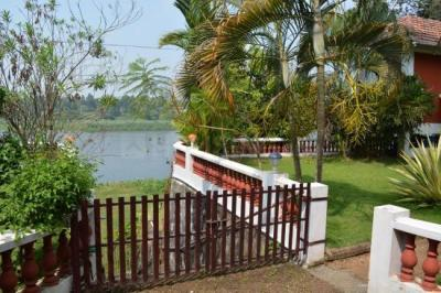 Gallery Cover Image of 1550 Sq.ft 3 BHK Villa for buy in Nurani for 5000000