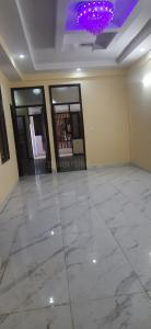 Gallery Cover Image of 1325 Sq.ft 3 BHK Independent Floor for buy in Noida Extension for 3000000