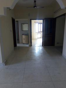 Gallery Cover Image of 1700 Sq.ft 3 BHK Apartment for rent in Netaji Subhash Apartments, Sector 13 Dwarka for 22000