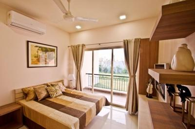 Gallery Cover Image of 1265 Sq.ft 3 BHK Apartment for buy in Natural City, South Dum Dum for 8000000
