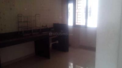 Gallery Cover Image of 827 Sq.ft 2 BHK Apartment for buy in Nanded for 5900000