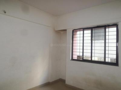 Gallery Cover Image of 650 Sq.ft 1 BHK Apartment for rent in Wadgaon Sheri for 14000