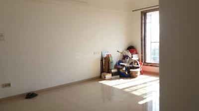 Bedroom Image of 1050 Sq.ft 2 BHK Apartment for buy in Sabari Shivam, Chembur for 19500000