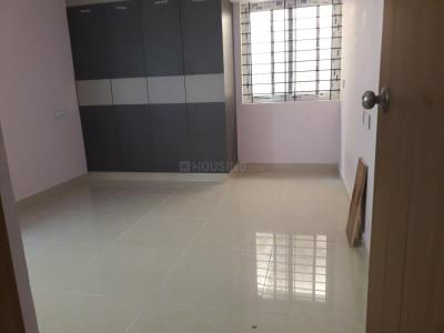 Gallery Cover Image of 600 Sq.ft 2 BHK Independent Floor for rent in JP Nagar 9th Phase for 13000