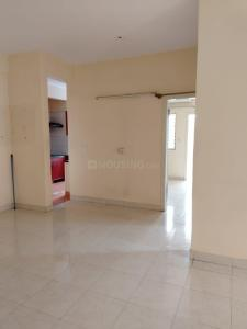 Gallery Cover Image of 952 Sq.ft 2 BHK Apartment for buy in M M Arcade, Kaggadasapura for 5600000