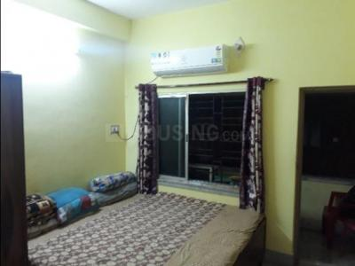 Gallery Cover Image of 850 Sq.ft 2 BHK Apartment for rent in Chinar Park for 12000