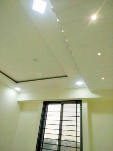 Gallery Cover Image of 995 Sq.ft 2 BHK Apartment for buy in Mahalakshmi Nagar for 2720000