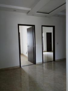 Gallery Cover Image of 2150 Sq.ft 3 BHK Independent Floor for rent in Sector 15A for 25000