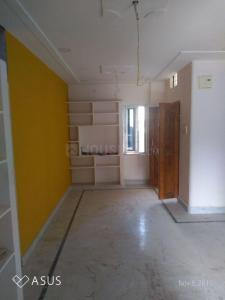 Gallery Cover Image of 623 Sq.ft 1 BHK Independent Floor for rent in Kondapur for 15000