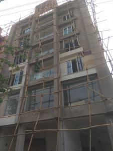 Gallery Cover Image of 2588 Sq.ft 4 BHK Apartment for buy in Prime Residency, Bhowanipore for 28468000