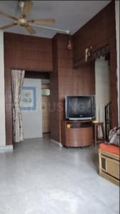 Gallery Cover Image of 1350 Sq.ft 3 BHK Apartment for buy in Dombivli East for 13000000
