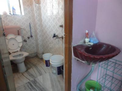 Bathroom Image of PG 4194746 Jadavpur in Jadavpur