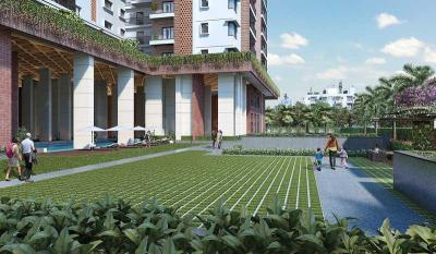 Gallery Cover Image of 2490 Sq.ft 3 BHK Apartment for buy in Maruthi Sevanagar for 31720000