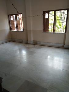 Gallery Cover Image of 1500 Sq.ft 2 BHK Independent House for buy in Konnagar for 6500000