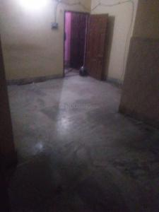 Gallery Cover Image of 600 Sq.ft 2 BHK Apartment for buy in Purba Barisha for 1350000