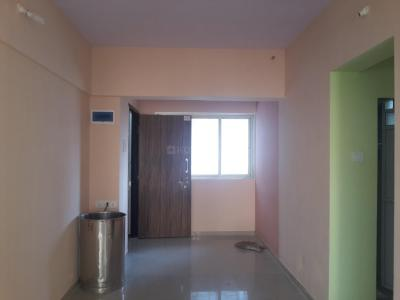Gallery Cover Image of 500 Sq.ft 1 BHK Apartment for rent in Bhandup West for 19000