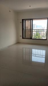 Gallery Cover Image of 800 Sq.ft 2 BHK Apartment for rent in Vile Parle East for 45000