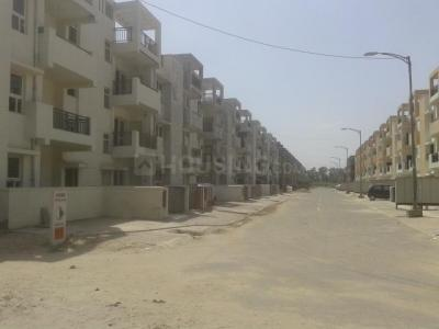 Gallery Cover Image of 1500 Sq.ft 3 BHK Independent Floor for buy in BPTP Nest 84A, Sector 84 for 3900000
