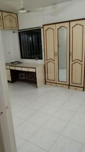 Gallery Cover Image of 1000 Sq.ft 2 BHK Apartment for rent in SRK Suvarna Park, Bavdhan for 18500