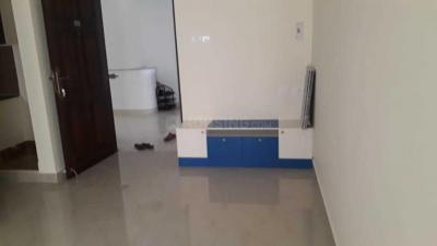 Gallery Cover Image of 623 Sq.ft 2 BHK Apartment for rent in Iyyapa Nagar for 10000