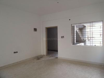 Gallery Cover Image of 1085 Sq.ft 2 BHK Apartment for buy in Bellandur for 5642000