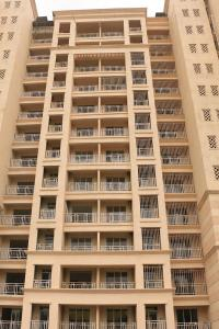 Gallery Cover Image of 492 Sq.ft 2 BHK Apartment for buy in Bhiwandi for 2970000