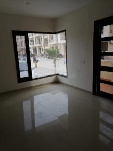Gallery Cover Image of 590 Sq.ft 1 BHK Apartment for buy in Unnati Bella Green, Mohan Nagar for 1490000