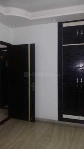 Gallery Cover Image of 500 Sq.ft 1 BHK Apartment for buy in Rajendra Nagar for 2200000