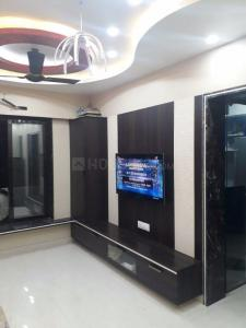 Gallery Cover Image of 600 Sq.ft 1 BHK Apartment for buy in Byculla for 18000000