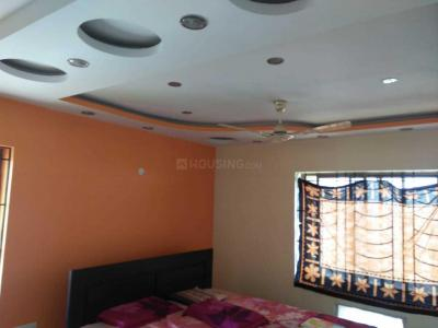 Gallery Cover Image of 1740 Sq.ft 3 BHK Apartment for buy in Paschim Putiary for 13000000