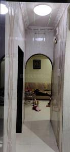Gallery Cover Image of 900 Sq.ft 2 BHK Apartment for buy in Boisar for 3600000