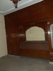Gallery Cover Image of 1550 Sq.ft 3 BHK Apartment for buy in Basheer Bagh for 9000000