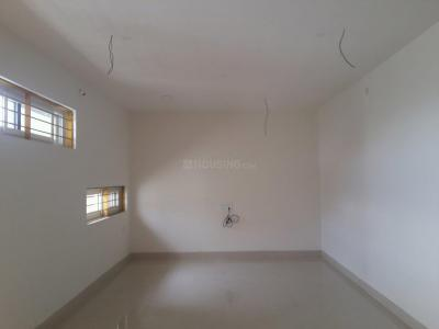 Gallery Cover Image of 1145 Sq.ft 2 BHK Apartment for buy in Banashankari for 6250000