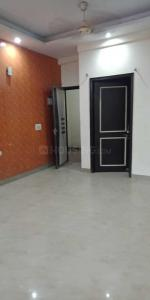 Gallery Cover Image of 1350 Sq.ft 3 BHK Independent House for rent in Niti Khand for 14000