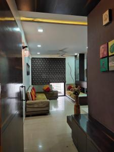 Gallery Cover Image of 1480 Sq.ft 2 BHK Apartment for buy in Avadh Avadh Parklane, Science City for 9100000
