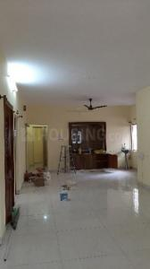 Gallery Cover Image of 1600 Sq.ft 3 BHK Independent House for rent in Indira Nagar for 39000