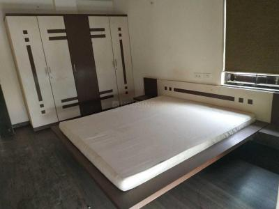 Gallery Cover Image of 5436 Sq.ft 6 BHK Independent House for rent in Bodakdev for 130000