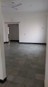 Gallery Cover Image of 2500 Sq.ft 3 BHK Independent House for rent in Sainikpuri for 20000