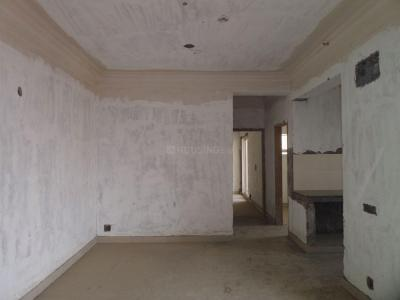 Gallery Cover Image of 1240 Sq.ft 2.5 BHK Apartment for buy in Paramount Floraville, Sector 137 for 5828000
