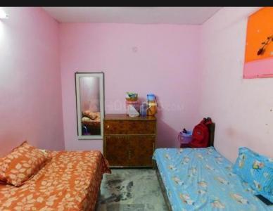 Bedroom Image of Rita Sharma Girls PG in Sector 5 Rohini