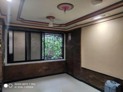 Gallery Cover Image of 595 Sq.ft 1 BHK Apartment for rent in Runwal Nagar A Plot, Thane West for 20000