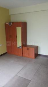 Gallery Cover Image of 1400 Sq.ft 2 BHK Apartment for rent in Wilson Garden for 28000