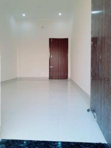 Gallery Cover Image of 800 Sq.ft 2 BHK Independent House for buy in Sector 105 for 4790000