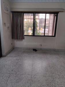 Gallery Cover Image of 1600 Sq.ft 3 BHK Independent Floor for rent in Alipore for 50000