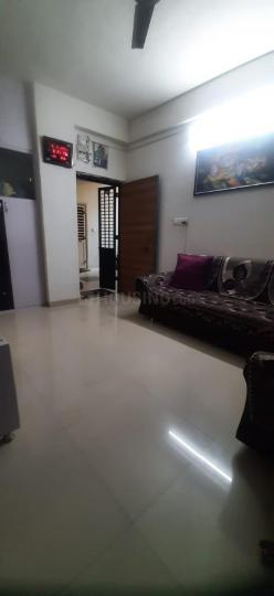 Hall Image of 990 Sq.ft 2 BHK Apartment for buy in Saraspur for 3000000