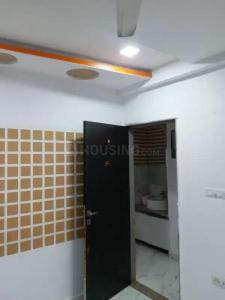 Gallery Cover Image of 1130 Sq.ft 2 BHK Apartment for rent in Mahaveer Nagar for 18000