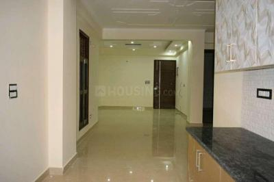 Gallery Cover Image of 1400 Sq.ft 2 BHK Independent Floor for buy in Sector 14 for 6000000